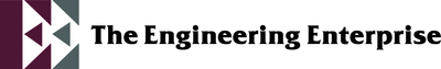 The engineering enterprise  logohr