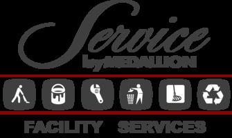 2013 sbm logo