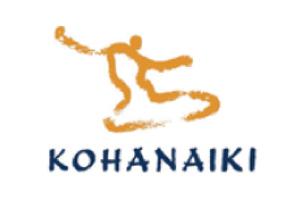 Kohanaiki logo small