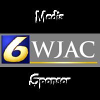 Wjac logo 2016   media
