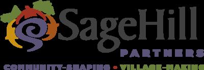 Sagehillfinalhorizlogocolor