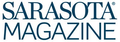 Sarasota mag logo 2 copy 2