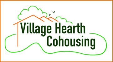Villagehearthcrop