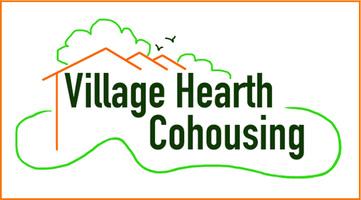 Villagehearthcrop
