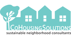 Cohousingsolutions