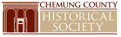 Cchs logo lowres