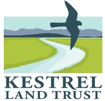Kestrel logo landscape color hi smaller