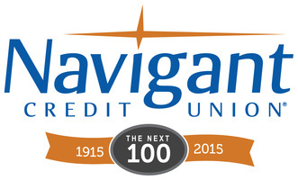 Nav 100 logo rgb full color copy