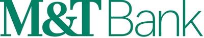 M t bank logo 2015