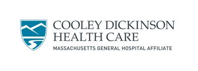 Cooley dickinson hospital logo