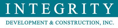 Integrity logo rgb