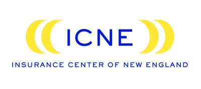Icne logo final color
