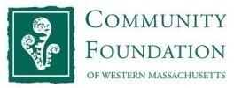Community foundation w mass logo e1453318460428