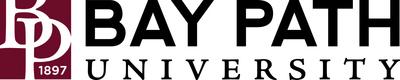 Bay path college logo