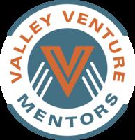 Vvm logo 2015 blue  large  1764px