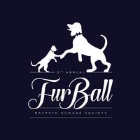 Bhs furball logo 2017 01