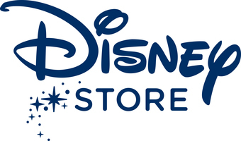 Disneystore logo stacked  2