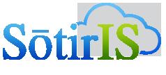 Sotiris logo