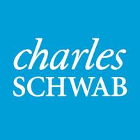 Charles schwab corporation logo