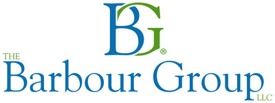 Barbourgroup llc