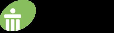 Cdel logo