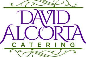 David alcorta catering