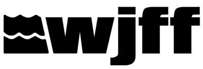 Wjff logo half