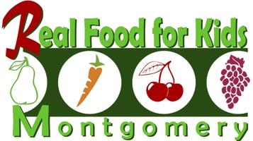 Logo 4 color