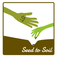 Seed to soil  w   v3