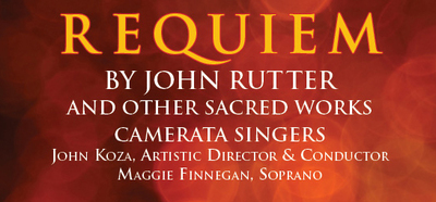 Requiemeventheader017