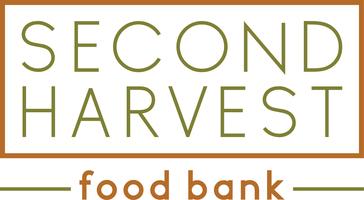 Secondharvest logo