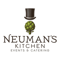 Neumans logo rgbcolor raster smallsize square