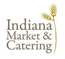 Indiana catering