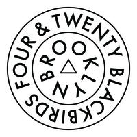 4 20 blackbird logo