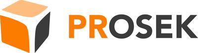 Prosek logo 002