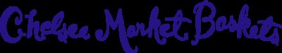 Cmb logo blue