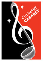 Cabaret Musical Tour Review