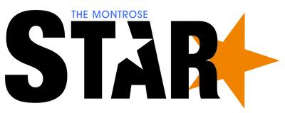 2016 montrose star logo