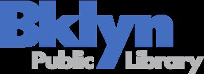 Bklyn library