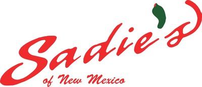 Trans sadies logo copy  2