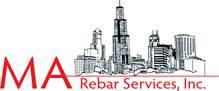 Ma rebar services