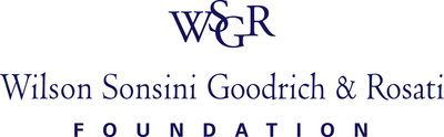Wsgr foundationlogo hires color