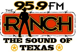 400 dpi 95 9 the ranch sound of texas color copy