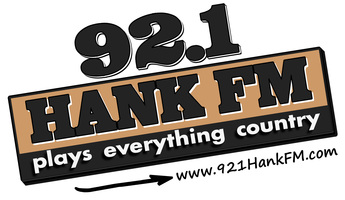 921 hank fm   color   angled copy 2