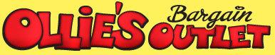 Ollie s logo