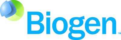 Biogen logo standard cmyk 01