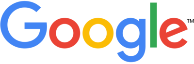 Googlelogo tm color 372x124dp