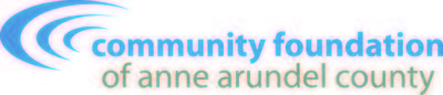 Community Foundation Of Anne Arundel County Community