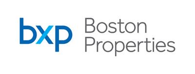 Bxp logo horizontal color rgb