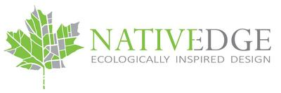 Native edge logo